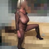 Irina 66
