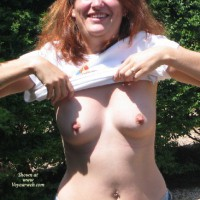 Bubbagirl Outdoors