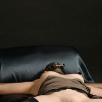 Wife BDSM Games - Erect Nipples, Hard Nipple, Nude Wife