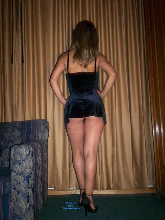 Pic #1 - Allice Sexy , ALLICE SEXY MINI