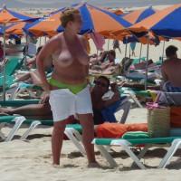 Fuerteventura Big Ones