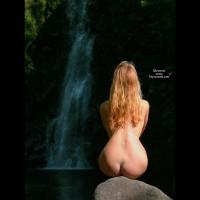 Natural Beauty - Blonde Hair, Long Hair, Red Hair, Nude Amateur