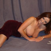 Real Southern Belle Sandy 2