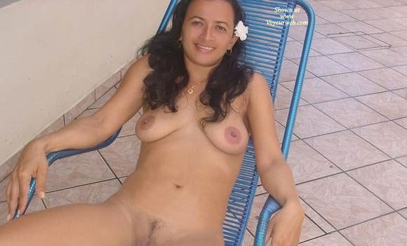 Mais Uma Vez Minha Linda Namorada Marcia , Mais Fotos Da Minha Linda E Gostosa Namorada Márcia, Espero Que Gostem...!!