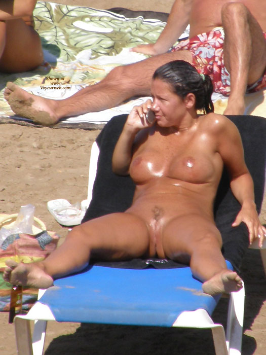 Pictures of nude erections