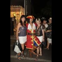 Key West FF - 2011