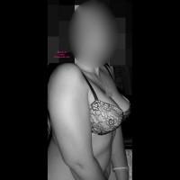 Shy Sexyg Posing