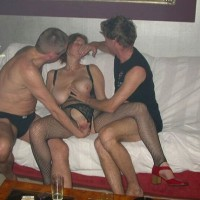 *th    Miss-c  At Sexparty