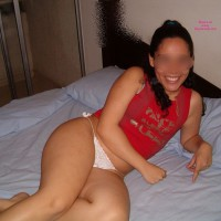 My Delicious Wife 38