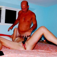 Viky: The Sexiest Milf In Nyc