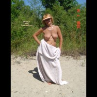 60 Year Old Canadian Wife