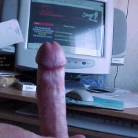 M* Bored And Horny 2