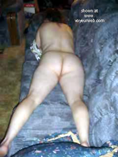 Pic #4 - Big Nipples & More - Big Nipples