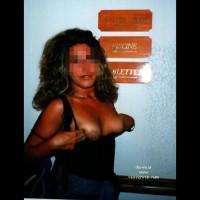 SEXYCAT N.I.P. #1
