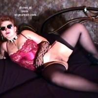 Sexy Girl 3