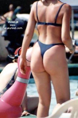 Pic #3 - Cyprus      Thongs