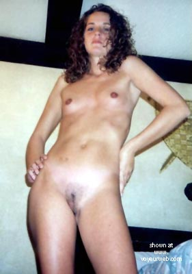 Pic #4 - Gigi