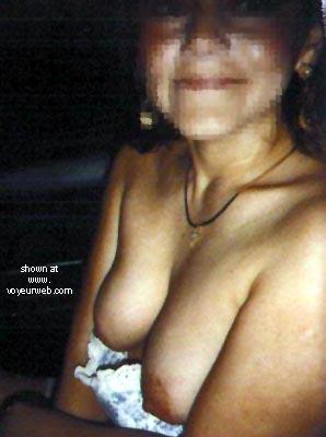 Pic #1 - More of Hot Carmen