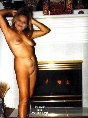 Pic #2 - More of Hot Carmen