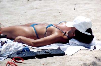 Pic #5 - Florida Beach