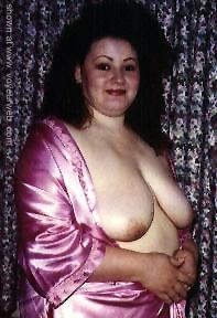 Pic #6 - Annette