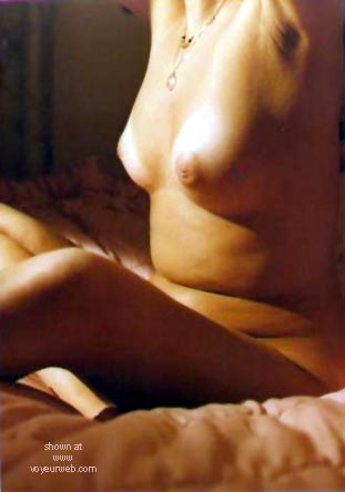 Pic #4 - Very Sexxy Mary