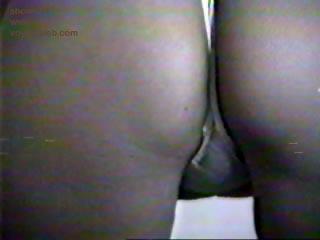 Pic #11 - Underwear Show