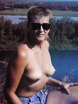 Pic #8 - Mrs. Pinkmugs