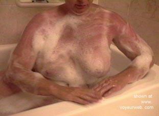 Pic #1 - Ellynes Bath