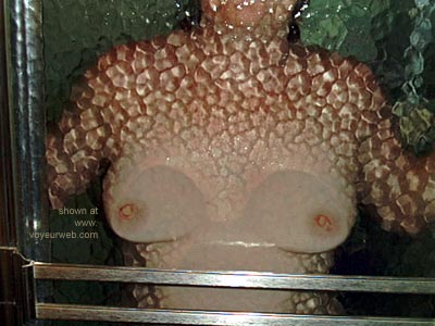 Pic #2 - Frosted Glas Tits