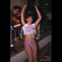Cancun      Fun
