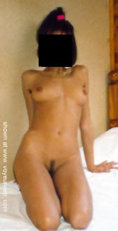 Pic #5 - Set      4 Wife 1