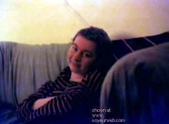 Pic #1 - Lisa