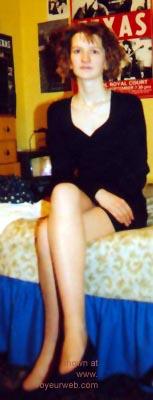 Pic #2 - Susan      2