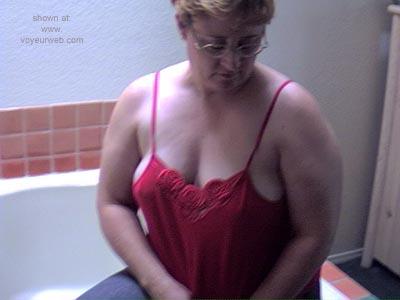 Pic #2 - Sexy      Kim