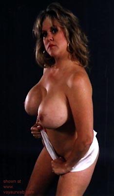Pic #4 - Susan