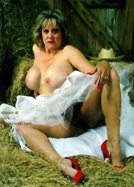 Pic #7 - Susan