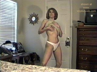 Pic #4 - Clean Wife II
