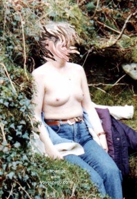 Pic #3 - Gail