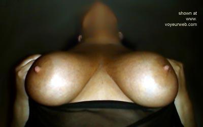 Pic #3 - Real      Bigggggg