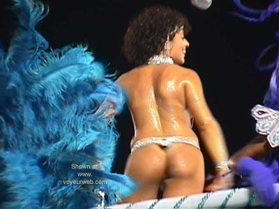Pic #1 - Brasilian      Carneval