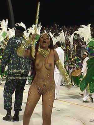 Pic #2 - Brasilian      Carneval