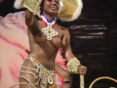 Pic #7 - Brasilian      Carneval