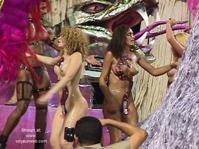 Pic #9 - Brasilian      Carneval