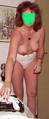 Pic #1 - Linda