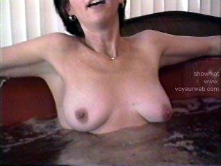 Pic #2 - Hot Tub Fun