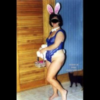 Ample      Easter