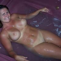 Bath & Blow