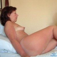 Any One Know Her