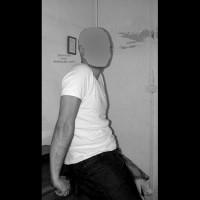 M* Autoportraits